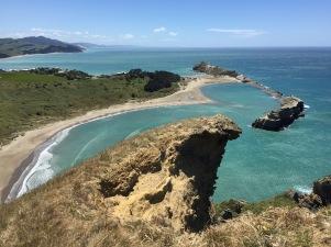 Castle Rock Wairarapa