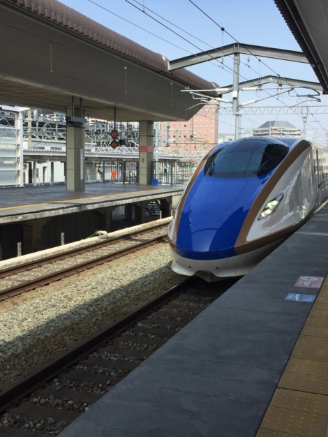 a_Train1