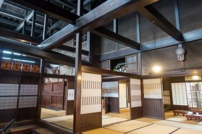 Kusakabe-Mingeikan-5211