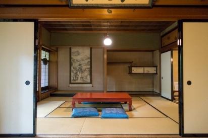 Kusakabe-Mingeikan-5226