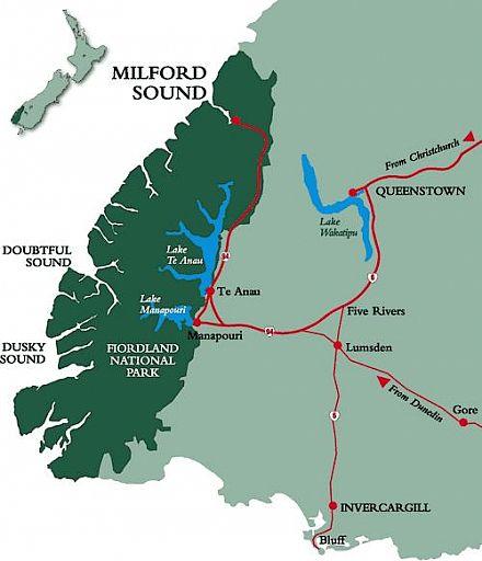fiordland_map1